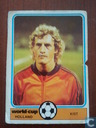 Holland: Kees Kist