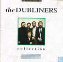 The Dubliners - the collection