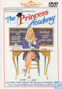 DVD / Video / Blu-ray - DVD - The Princess Academy
