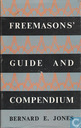 Freemanson's Guide and Compendium