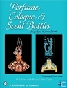 Perfume, Cologne, and Scent Bottles