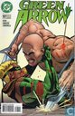 Green Arrow 107