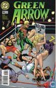 Green Arrow 106