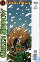 Green Arrow 114