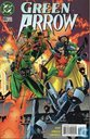 Green Arrow 105