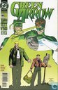 Green Arrow 96