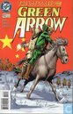 Green Arrow 112