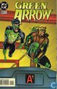 Green Arrow 104