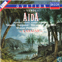 Aida - Highlights