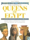 The complete Queens of Egypt
