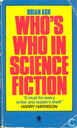 Who's Who in Science Fiction