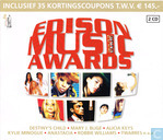 Edison Music Awards