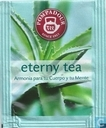 eterny tea
