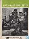 Nationale balletten