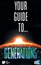Your Guide to... Star Trek Generations
