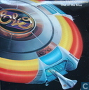 Vinyl records and CDs - Electric Light Orchestra - Out of the Blue
