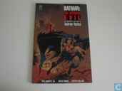 Batman: The Ultimate Evil #2