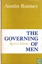 The Governing of Men