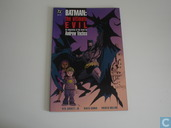 Batman: The Ultimate Evil #1