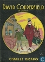 l´Enfance de David Copperfield