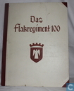 Das Flakregiment 100