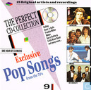 Exclusive Pop Songs from the 70's