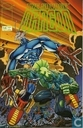 The Savage Dragon 14