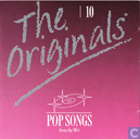 Pop Songs (from the 80's)