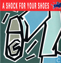 A shock for your shoes