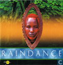 Raindance - The Sound of the Forest
