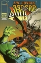 The Savage Dragon 11