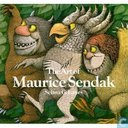 The art of Maurice Sendak