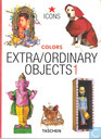 Extra/Ordinary objects 1
