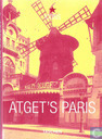 Atget's Paris