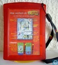 Fox Kids TV Cards viewer