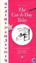 The cat-a-day tales