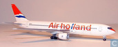 Air Holland - 767-300 (01)