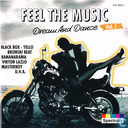 Feel the music - Volume 1