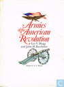 Armies of the American Revolution