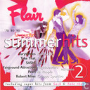 Flair Favourite Summerhits '70 '80 '90 - Volume 2