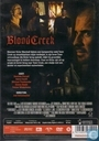 DVD / Video / Blu-ray - DVD - Blood Creek