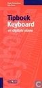 Tipboek Keyboard en digitale piano