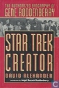 Star Trek,Creator