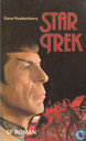 Books - Star Trek - Star Trek