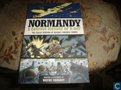 Normandy - A Graphic History of D-Day