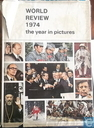 World review 1974