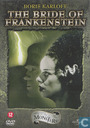 DVD / Video / Blu-ray - DVD - The Bride of Frankenstein