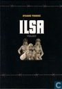 Ilsa Trilogy [volle box]