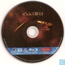 DVD / Video / Blu-ray - Blu-ray - Alien - Resurrection
