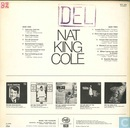 Disques vinyl et CD - Cole, Nat King - Nat King Cole and the Nat King Cole Trio